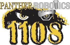 Paola Usd 368 Robotics