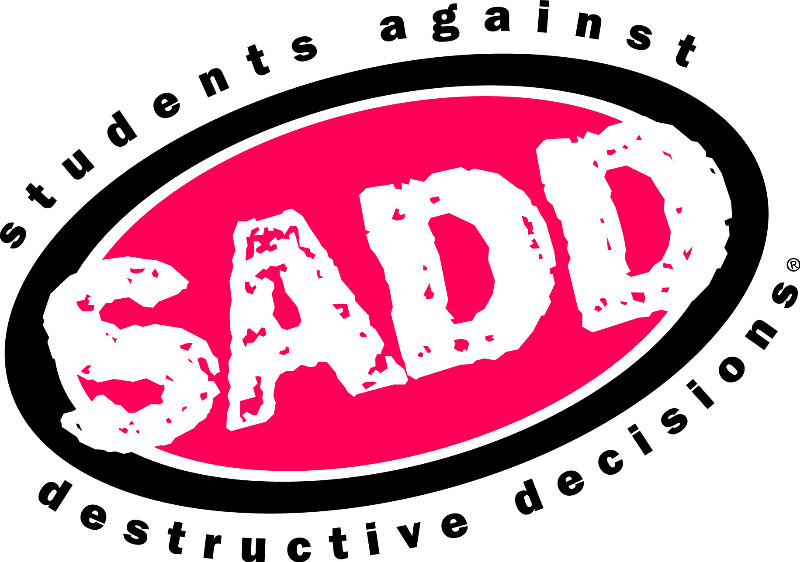 Image result for sadd club logo